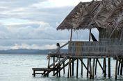 Pariwisata Hijau Semakin Diminati Wisatawan Dunia
