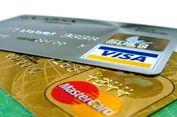 Bank Mandiri Terbitkan Kartu Kredit Korporat Kementerian Perhubungan