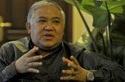 Berita Populer: Wacana Penarikan Zakat untuk PNS Muslim dan Fredrich yang Protes Pakai Rompi KPK