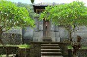 Ini Tiga Desa Adat di Bali yang Bisa Anda Kunjungi