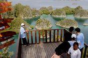 Ini Karakteristik Wisatawan yang Doyan Ikut 'Open Trip'