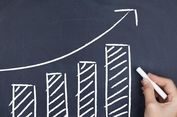 Moody's: Pertumbuhan Ekonomi RI Turun di Bawah 5 Persen pada 2019-2020