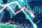 Bursa Saham Dunia Melemah Sepekan Ini, Apa Sebabnya?