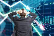 Pasar Terpuruk, Pilih Reksa Dana Sesuai Profil Risiko