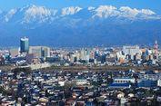 Ini Rekomendasi Destinasi Wisata di Negeri Sakura dari Orang Jepang