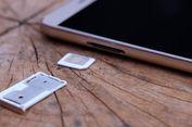 Kartu MicroSD Berkapasitas 512 GB Meluncur Februari 2018