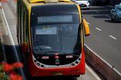 Apa Kabar Sterilisasi 'Busway'?