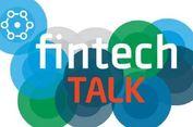 Gadai Online, Inovasi Fintech untuk Kebutuhan Dana Cepat