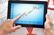 Bagaimana Menyikapi Perubahan saat Investasi Reksa Dana?