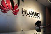 Australia Larang Dua Vendor China Gelar Jaringan 5G