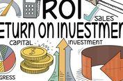 Investasi Asing pada Sektor Digital Diprediksi Meningkat Pada 2018