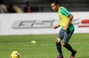 Daftar 22 Pemain Timnas U-23 Indonesia, Tanpa Evan Dimas