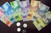 Cikal Bakal Mata Uang Rupiah yang Sudah Berusia 72 Tahun