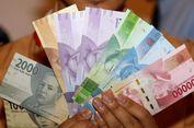 BI: Uang Rupiah Boleh Dijadikan Mahar, Asal ...