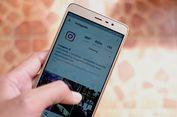 Instagram Kembali Seru, Postingan Terbaru yang Bakal Muncul Pertama
