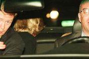 Fungsi Lampu Dim Kendaraan, Jangan Asal Pakai