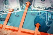 Pertumbuhan Ekonomi di 2018 akan Didorong Permintaan Domestik