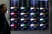 Lakukan IPO, Prima Cakrawala Abadi Resmi Melantai di BEI