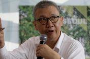 PT Transjakarta Bantah Bertindak Sewenang-wenang terhadap Karyawan