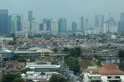 Tahun Ini, Ekonomi Indonesia Berskala 1 Triliun Dollar AS
