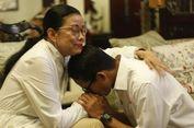 Ulang Tahun ke-77, Mien Uno Minta Hadiah Apa ke Sandiaga?