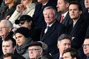 Saran Alex Ferguson soal Walsh Dilaporkan Ditolak Petinggi Man United