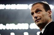 Mantan Pemain Juventus Jagokan Simone Inzaghi Jadi Suksesor Allegri