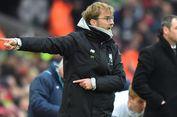 Maribor Vs Liverpool, Klopp Beri Indikasi Rotasi Pemain