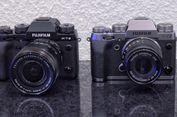 Fujifilm X-T3 Diprediksi Meluncur September