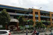 Fakta Pasar Blok G, 'Dihidupkan' Era Jokowi hingga Pedagang Belum Tahu soal Revitalisasi
