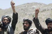 Presiden Afghanistan Tawarkan Perdamaian kepada Taliban Lewat Ini
