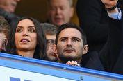 Ini Staf Pelatih yang Diinginkan Lampard di Chelsea, Tak Ada Drogba