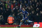 David Luiz Ungkap Alasan Sukai SarriBall