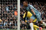 Gabriel Jesus Ingin Manchester City Bangkit di Liga Champions