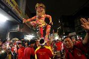 Ini 5 Fakta Seputar Bogor Street Festival 2019