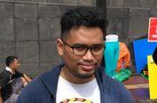 MaPPI FHUI Minta Presiden Jokowi Tunda Pembacaan Sumpah Arief Hidayat