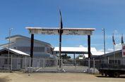 52 WNA Dideportasi dari Papua, Paling Banyak Warga PNG
