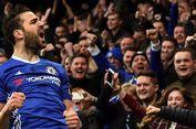 AC Milan Bidik Tiga Pemain Chelsea di Bursa Transfer Januari