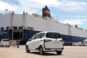 Astra Sangat Serius Mau Terlibat di Pelabuhan Patimban