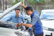 Jangan Mudah Tergiur Harga Murah Saat Beli Mobil Bekas