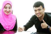 Belum Cetak Gol bagi Kelantan FA, Posisi Ferdinand Sinaga Terancam