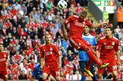Tak Jadi ke Persebaya, Mantan Pemain Liverpool Ini ke Klub Skotlandia