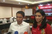 Piala Gubernur Kaltim 2018 Perebutkan Total Hadiah Rp 6,2 Miliar