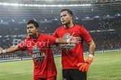 Andritany dan Rezaldi Ikut TC Timnas U-23, Teco Cuek