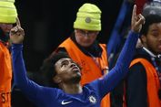 Zola Yakin Chelsea Bisa Singkirkan Barcelona
