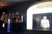 Stadion Manahan Bakal Jadi Kandang Sementara Bhayangkara FC