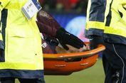 Neymar Cedera, Sang Ayah Harap PSG Bisa Buat Keputusan Terbaik