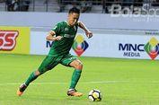 Jadwal Persebaya di Liga 1 2018, Menanti Derbi Versus Arema FC
