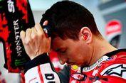 Manajer Ducati Beri Komentar soal Isu Lorenzo Akan Hengkang
