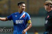 Demi Juara Liga 1, PSM Siap Mati-matian Kalahkan Persija